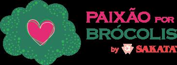 Paixão por Brócolis